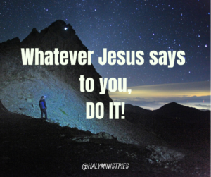 whatever-jesus-says-to-you-do-it-man-looking-at-the-stars