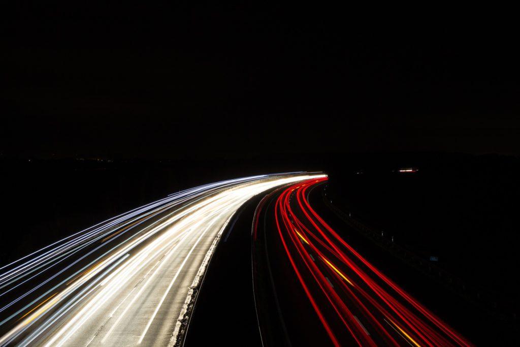 Light Highway